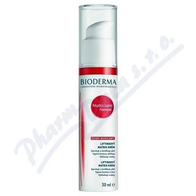 BIODERMA Matriciane Fermet� 30ml