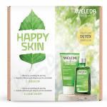 WELEDA set Happy Skin